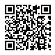 qrcode uilpa foggia canale youtube